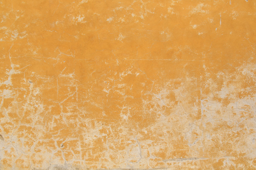 Sepia Toned「wall texture」:スマホ壁紙(8)