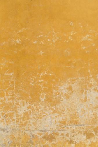 Grooved「wall texture」:スマホ壁紙(18)