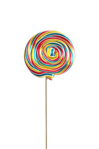 Swirl Lollipop+Clipping Path (Click for more):スマホ壁紙(壁紙.com)