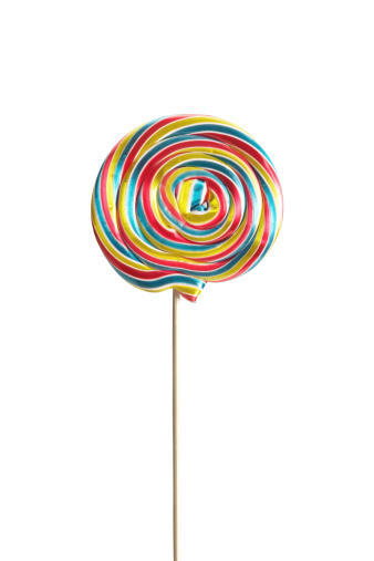 Candy「Swirl Lollipop+Clipping Path (Click for more)」:スマホ壁紙(14)