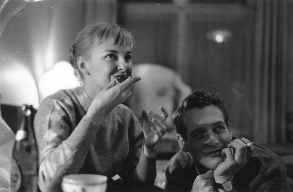 Watching「Paul Newman」:写真・画像(14)[壁紙.com]