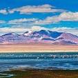 Salar de Atacama壁紙の画像(壁紙.com)