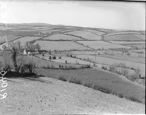County Donegal「Burnside Co Donegal」:写真・画像(13)[壁紙.com]