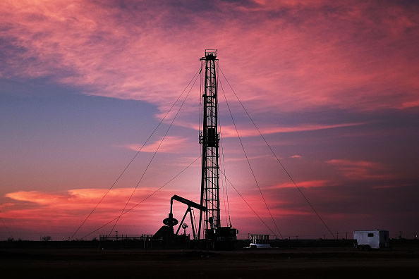 アメリカ合衆国「Boom Goes Bust: Texas Oil Industry Hurt By Plunging Oil Prices」:写真・画像(11)[壁紙.com]