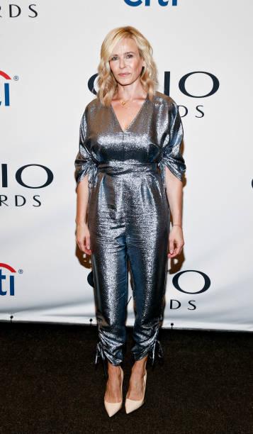 59th Annual Clio Awards:ニュース(壁紙.com)