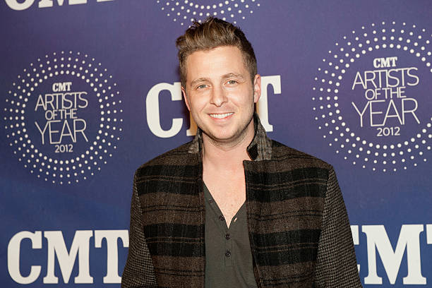 "CMT ""Artists Of The Year"" Award - Arrivals:ニュース(壁紙.com)"