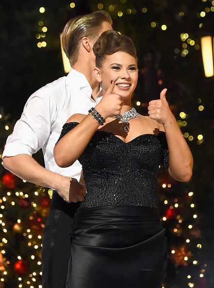 """Grove「ABC's """"Dancing With The Stars"""" Live Finale」:写真・画像(6)[壁紙.com]"""