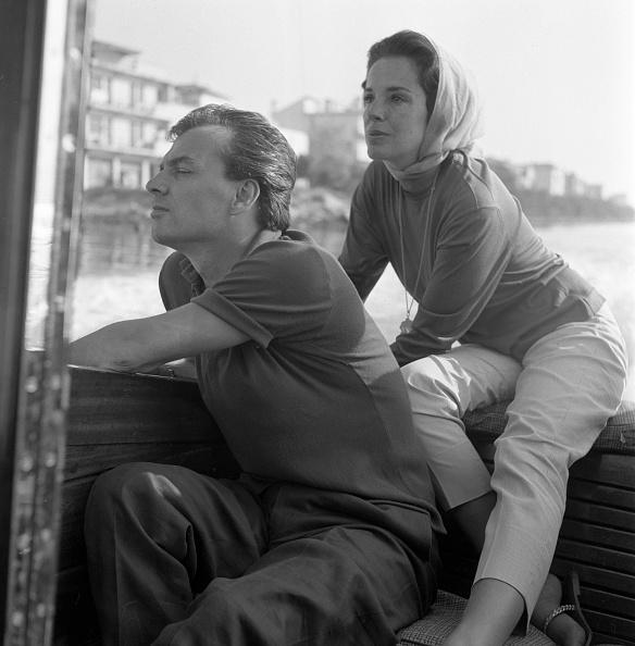 Passenger Craft「Anna Maria Proclemer In Venice」:写真・画像(2)[壁紙.com]