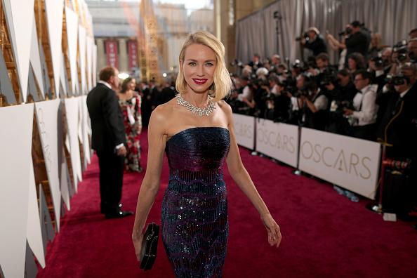 レッドカーペット「88th Annual Academy Awards - Red Carpet」:写真・画像(15)[壁紙.com]