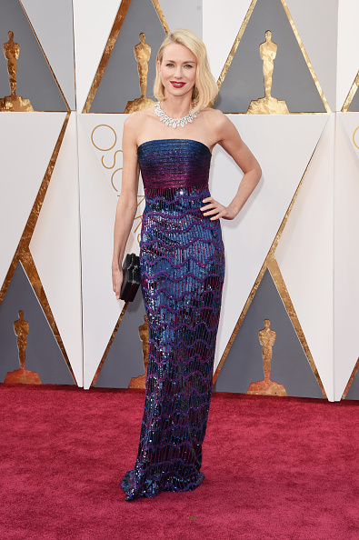 アカデミー賞「88th Annual Academy Awards - Arrivals」:写真・画像(10)[壁紙.com]