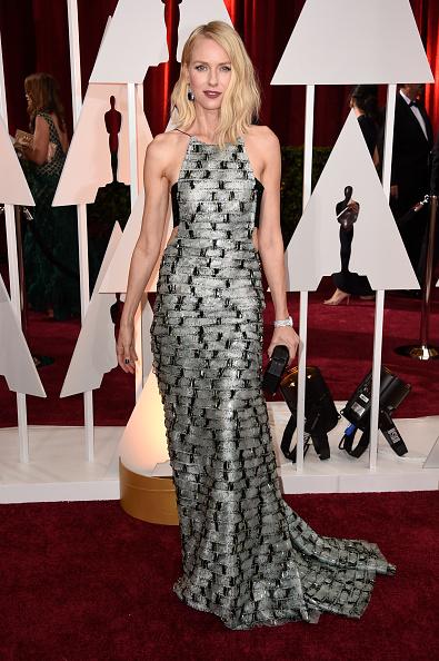 Floor Length「87th Annual Academy Awards - Arrivals」:写真・画像(6)[壁紙.com]