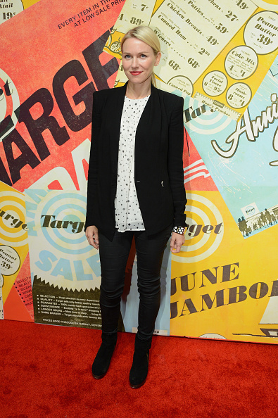 Blouse「Target Celebrates 50th Anniversary - Arrivals」:写真・画像(6)[壁紙.com]