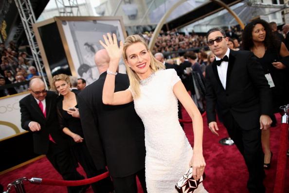 Academy Awards「86th Annual Academy Awards - Red Carpet」:写真・画像(12)[壁紙.com]