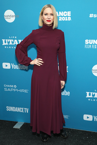 "Sundance Film Festival「2019 Sundance Film Festival -  ""Luce"" Premiere」:写真・画像(6)[壁紙.com]"