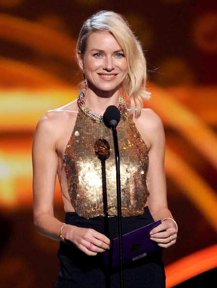 Multi Colored「39th Annual People's Choice Awards - Show」:写真・画像(19)[壁紙.com]