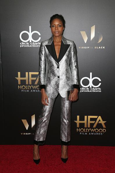 Annual Event「20th Annual Hollywood Film Awards - Arrivals」:写真・画像(17)[壁紙.com]