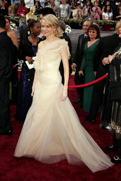 Sweeping「78th Annual Academy Awards - Arrivals」:写真・画像(0)[壁紙.com]