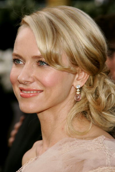 Sweeping「78th Annual Academy Awards - Arrivals」:写真・画像(2)[壁紙.com]
