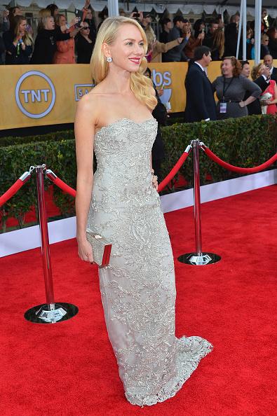 Silver Colored「19th Annual Screen Actors Guild Awards - Red Carpet」:写真・画像(11)[壁紙.com]