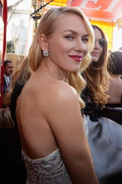Shrine Auditorium「19th Annual Screen Actors Guild Awards - Red Carpet」:写真・画像(12)[壁紙.com]