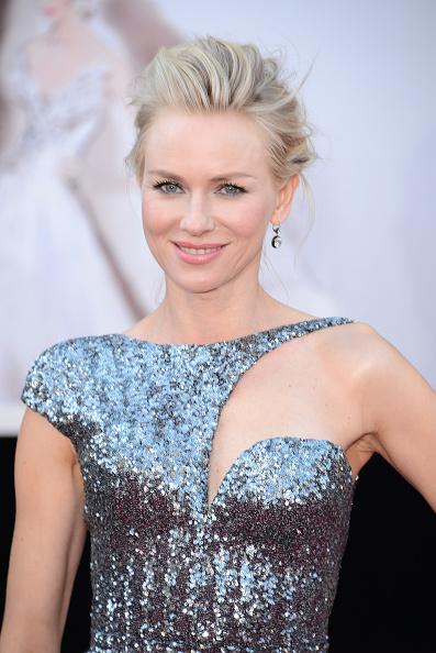 Eyeliner「85th Annual Academy Awards - Arrivals」:写真・画像(16)[壁紙.com]