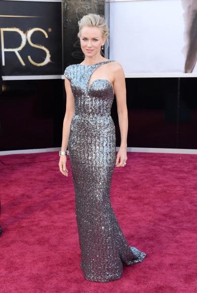 アカデミー賞「85th Annual Academy Awards - Arrivals」:写真・画像(10)[壁紙.com]