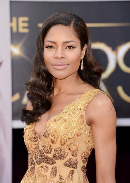 Pale Lipstick「85th Annual Academy Awards - Arrivals」:写真・画像(16)[壁紙.com]