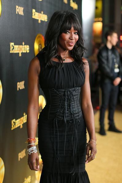 "ArcLight Cinemas - Hollywood「Premiere Of Fox's ""Empire"" - Red Carpet」:写真・画像(13)[壁紙.com]"