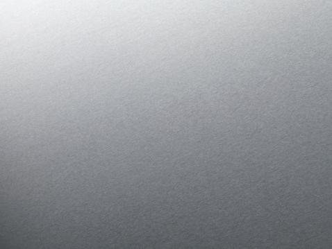 Tilt「Fine Texture Brushed Metal Background with Light Gradation」:スマホ壁紙(6)