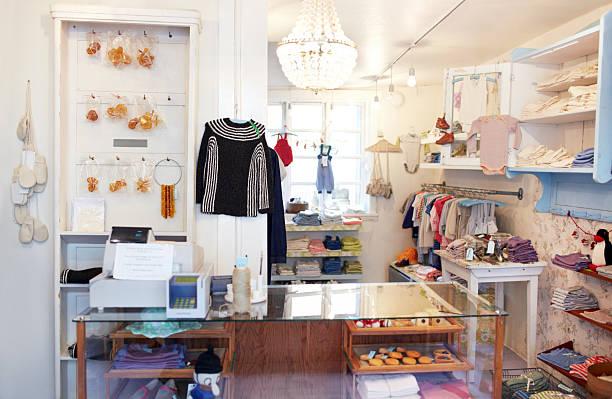 The perfect little boutique:スマホ壁紙(壁紙.com)