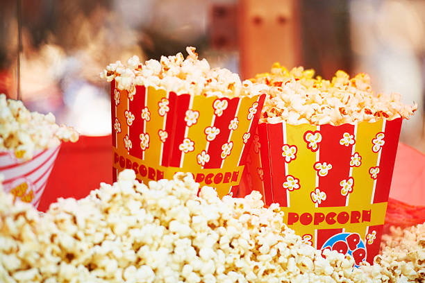 The perfect entertainment snack:スマホ壁紙(壁紙.com)