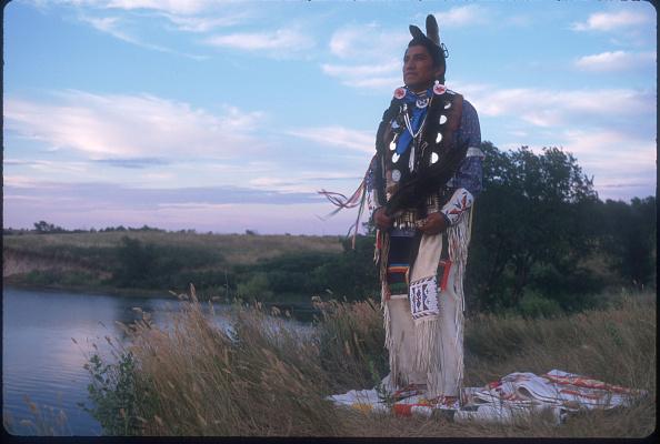 Grass「Paradise On Earth In The Black Hills Of South Dakota」:写真・画像(15)[壁紙.com]