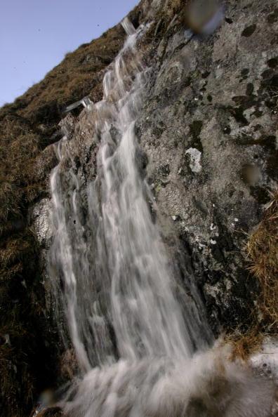 アレッチ氷河「Aletsch Glacier Retreat Continues」:写真・画像(1)[壁紙.com]