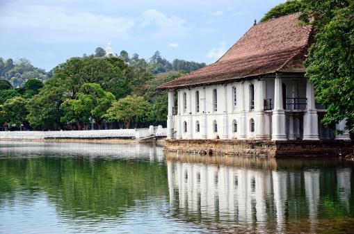 Sri Lanka「Kandy, Sri Lanka」:スマホ壁紙(9)