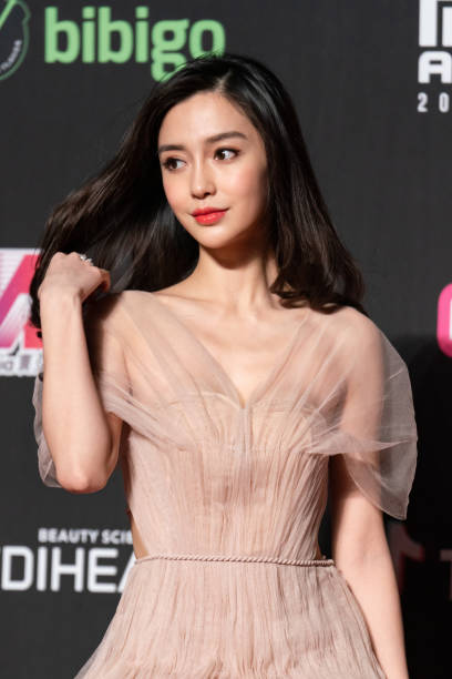 2018 Mnet Asian Music Awards in Hong Kong:ニュース(壁紙.com)