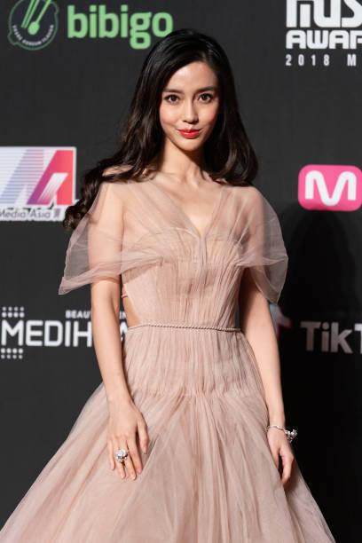 2018 Mnet Asian Music Awards in Hong Kong:ニュース(壁紙.com)