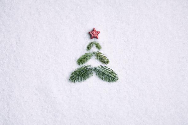 Pine branche christmas tree - Background Nature Snow White:スマホ壁紙(壁紙.com)