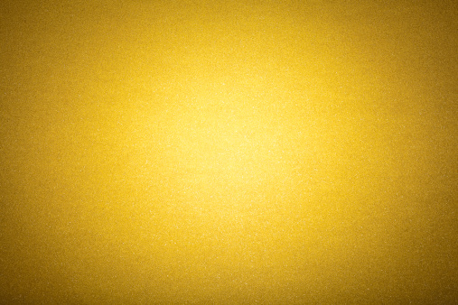 Focus On Foreground「Closeup shot of abstract golden background.」:スマホ壁紙(10)