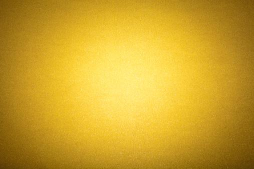 Bunt「Closeup shot of abstract golden background.」:スマホ壁紙(3)