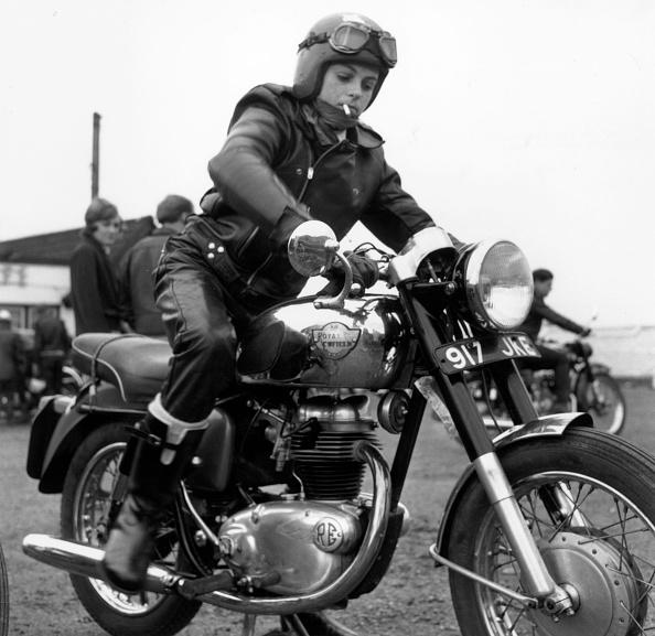 Motorcycle「Born To Be Wild」:写真・画像(18)[壁紙.com]