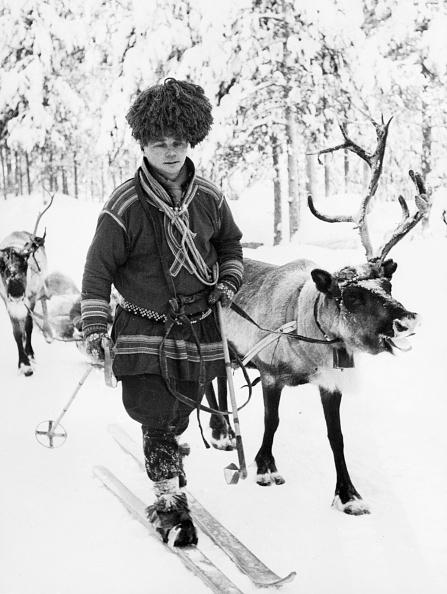 Swedish Culture「Jokkmokk Bound」:写真・画像(17)[壁紙.com]