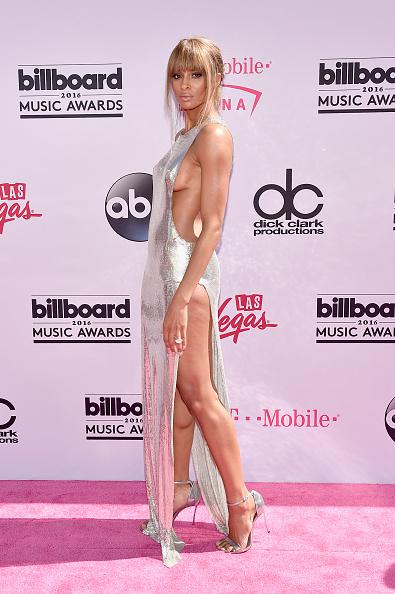 歌手「2016 Billboard Music Awards - Arrivals」:写真・画像(18)[壁紙.com]