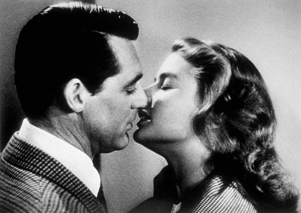 Kissing「Notorious Kiss」:写真・画像(14)[壁紙.com]