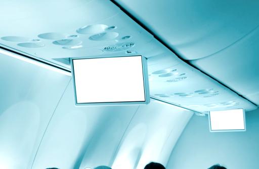 Push Button「monitor aircraft」:スマホ壁紙(19)