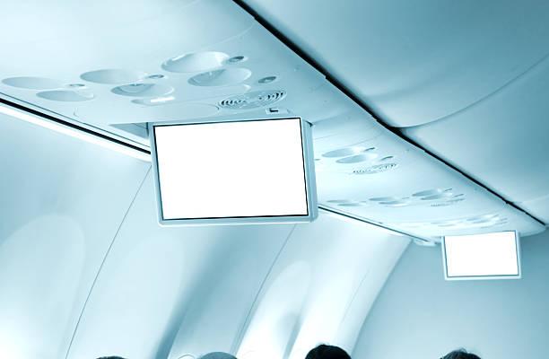 monitor aircraft:スマホ壁紙(壁紙.com)