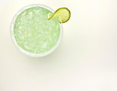 Cocktail「Ice cold margarita」:スマホ壁紙(5)