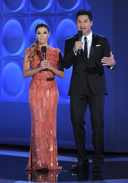 Mario Lopez「2013 NCLR ALMA Awards - Show」:写真・画像(12)[壁紙.com]