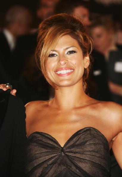 60th International Cannes Film Festival「Cannes - 'We Own The Night' - Premiere」:写真・画像(10)[壁紙.com]