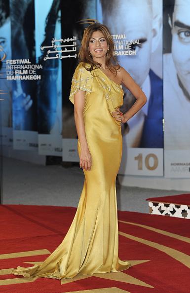 Film Festival「'Un Balcon Sur La Mer' Red Carpet Photocall - 10th Marrakech Film Festival」:写真・画像(19)[壁紙.com]