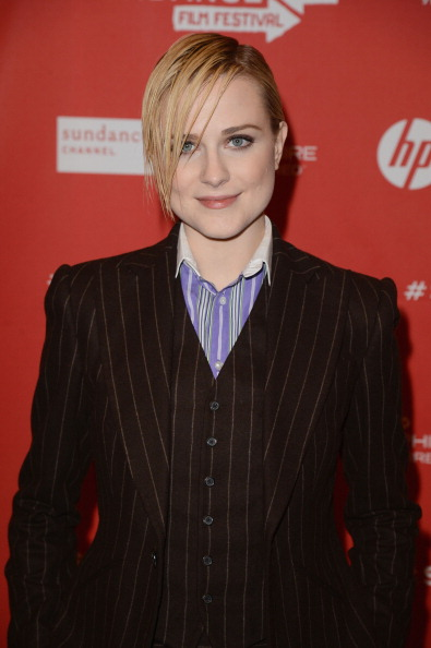 "Open Collar「""The Necessary Death Of Charlie Countryman"" Premiere - Arrivals - 2013 Sundance Film Festival」:写真・画像(10)[壁紙.com]"